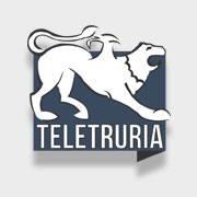 Tele Truria TV