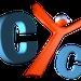 Christian Youth Channel (CYC) Logo