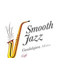 Smooth Jazz Guadalajara