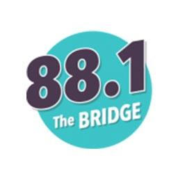88.1 The Bridge - KTFY