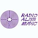 Radio Alive Music