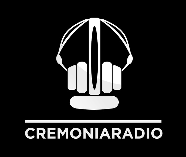 Cremonia Radio