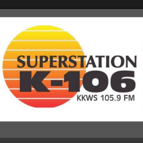 Superstation K106 - KKWS