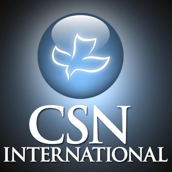 CSN Radio - KBJF