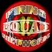 Firing Squad Network Logo
