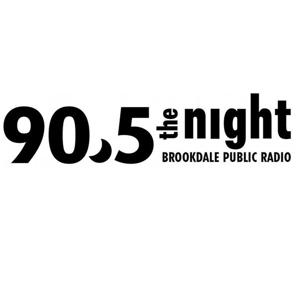 90.5 The Night - WBJB-FM