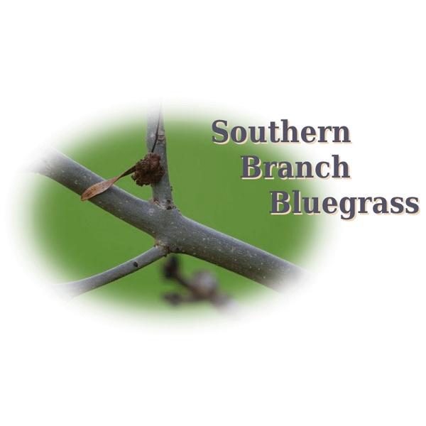 Southern Branch Bluegrass
