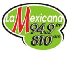 La Mexicana - XESB