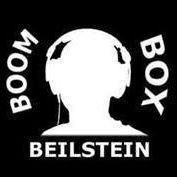 Boom Box Beilstein