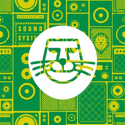 1.FM - ReggaeTrade Radio