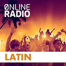 0nlineradio - Latin