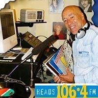 Heads FM