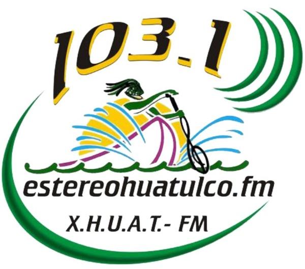 Estéreo Huatulco - XHUAT