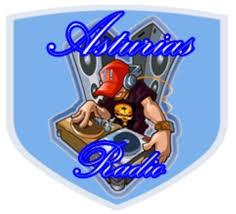 Asturias Radio