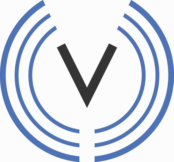 Omroep Veldhoven Radio