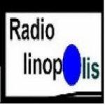 Radio Linopolis