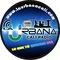 La Urbana Cali Radio Logo