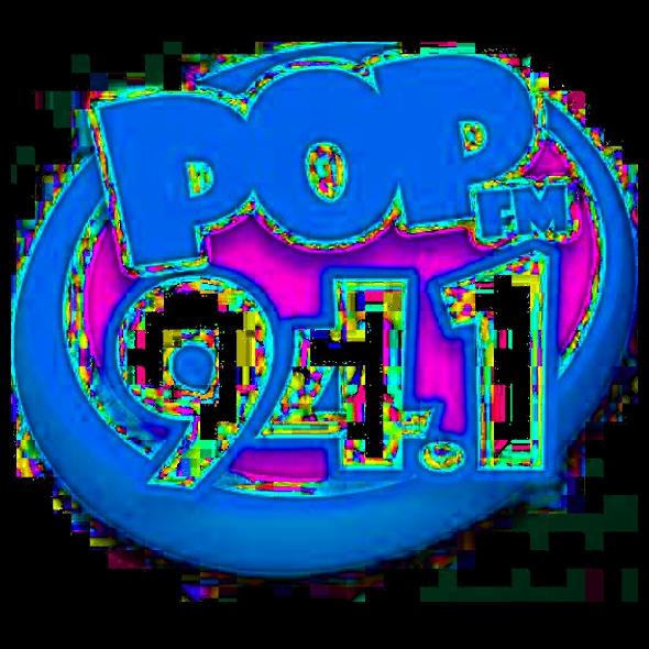 POP FM - XHEMOS