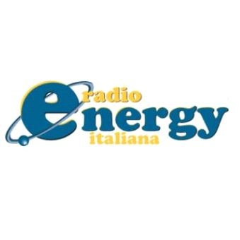 Radio Energy - Italiano