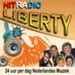 Hit Radio Liberty Logo