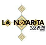 La Nayarita - XHERIO