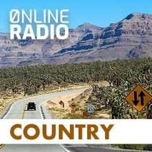 0nlineradio - Country