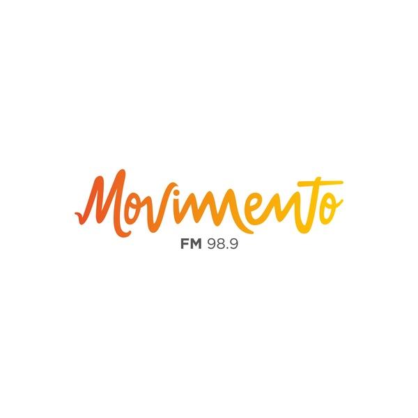 Radio Movimento 98.9 FM