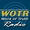 Word of Truth Radio - Christmas Classics