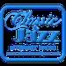Classic & Jazz Internet Radio Logo