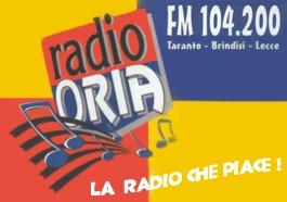 Radio Oria