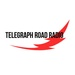 Telegraph Road Radio Logo