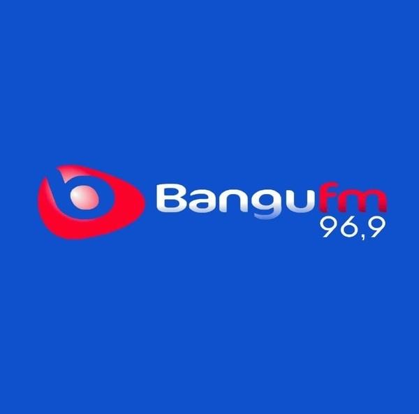 Rádio Bangu FM