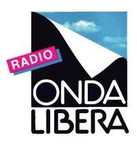 Radio Onda Libera Style
