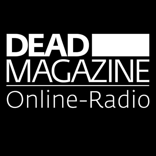 deadradio