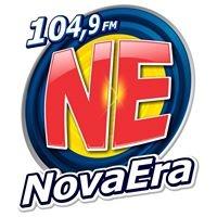 Rádio Nova Era FM