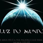 Radio Luz do Mundo