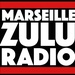 Marseille Zulu Alliance Radio