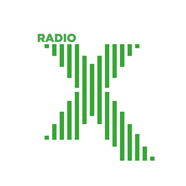 La 2x4 likewise WNCT moreover Kerrang Radio furthermore WKYS furthermore None S1763. on streema radio