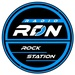 Radio Rdn Evergreen Station Logo