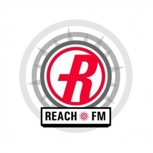 Reach FM - W273BR