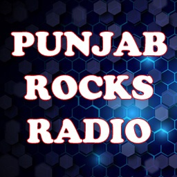 Punjab Rocks Radio