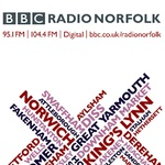 BBC - Radio Norfolk