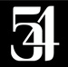 Back to 54 Radio Logo