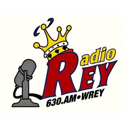 Radio Rey - WREY
