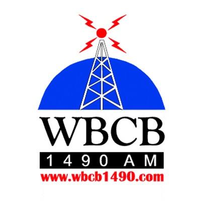 WBCB 1490 - WBCB