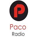 Paco Radio