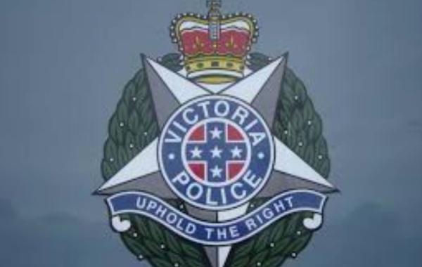 Gippsland, VC, Australia Police Q1, Q2