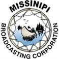 MBC Network Radio Online - CHII-FM