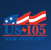 US 105 - KUSJ