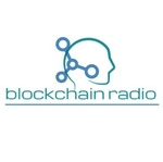 Blockchain Radio Logo